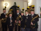 2005 Prontus, Siggi, Waldemar, jürgen, Martin und Dietmar