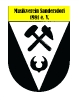 Wappen Musikverein  JPG