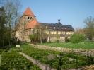 Gutshaus in Muldenstein