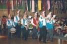 1996 Karneval in Sandersdorf