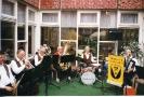1997 Musikverein