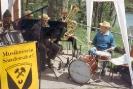1998 Himmelfahrt