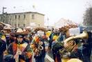 2003 Karnevalsumzug