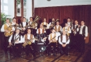 2003 Musikverein Sandersdorf