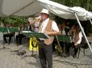 2004 Feuerwehrfest in Sandersdorf