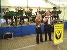 2006 09.07. Parkfest in Radis