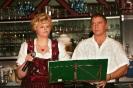 2008 Kerstin und Mario Gesang