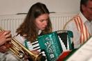 2008 Stefanie Schmidt musikalische Leitung