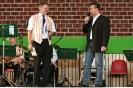 2009 Blasmusikfest BM Andy Grabner
