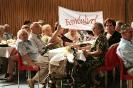 2009 Blasmusikfest Fanclub Alterswehr