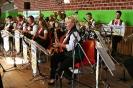 Gastformation Blasorchester Boßdorf