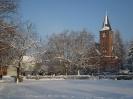 Kath. Kirche Sdf Winter 1