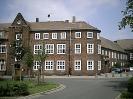 1991-2006 Gisandersekundarschule