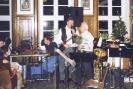 1999 Ehrung des aeltesten Mitgliedes