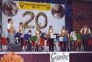 2001 20 Jahre Musikverein 2
